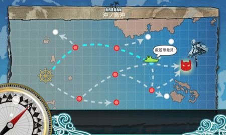 kancolle_20170626-175652856rq.png